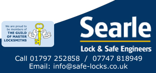 Nick-Searle-Locksmith-Logo