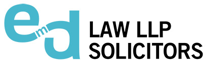 EMD Law LLP
